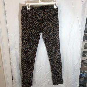 Joe's jeans, wild style, brand new, never worn.